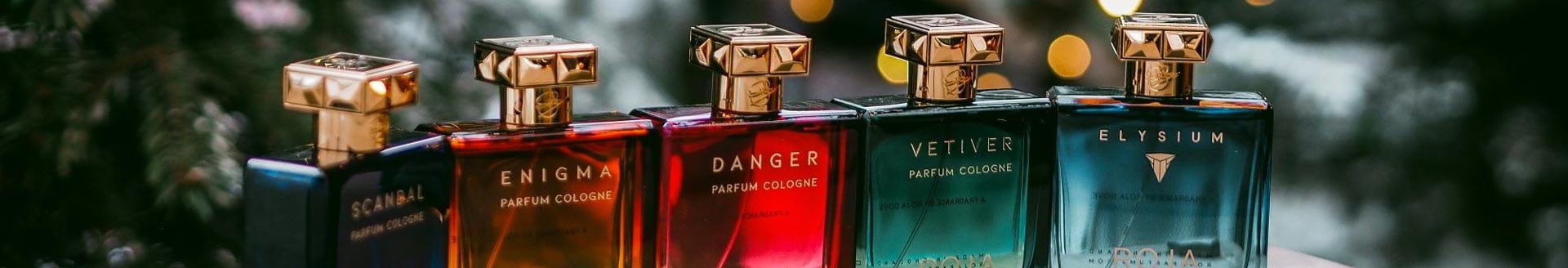 roja-parfum-brand