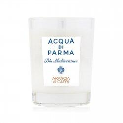 Acqua di Parma Doftljus Arancia di Capri