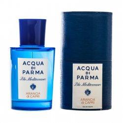 Acqua di Parma Blu Mediterraneo Capri Orange EdT
