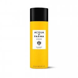 Acqua di Parma Collezione Barbiere Shaving Gel 150 ml