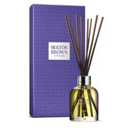 Molton Brown Relaxing Ylang-Ylang Fragrance Diffuser