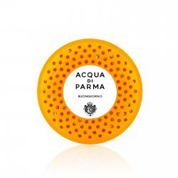 Acqua Di Parma Car Diffuser Refill Buongiorno