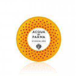 Acqua Di Parma Car Diffuser Refill La Casa Sul Lago