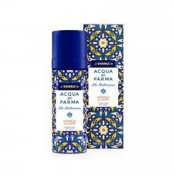 Acqua Di Parma Body Lotion Arancia di Capri Limited Edition 150 ml