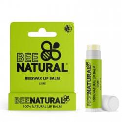 Bee Natural Lip Balm