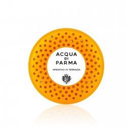 Acqua Di Parma Car Diffuser Refill Aperitivo In Terrazza