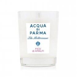 Acqua Di Parma Doftljus Fico di Amalfi