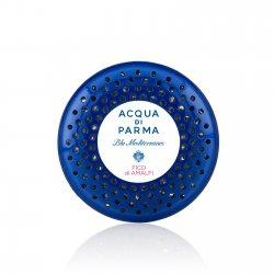 Acqua Di Parma Car Diffuser Refill Fico Di Amalfi