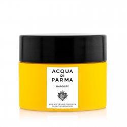 Acqua di Parma Collezione Styling Clay Medium Hold 75 ml