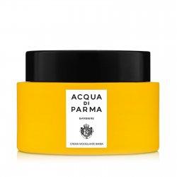Acqua di Parma Collezione Grooming Cream Light Hold 75 ml
