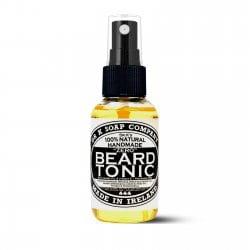 Dr K Zero Beard Tonic 50 ml