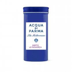 Acqua di Parma Blu Mediterraneo Powder Soap Mirto 70 g
