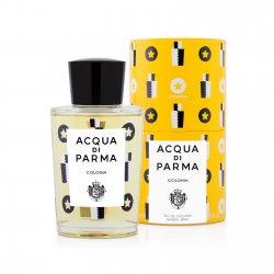 Acqua di Parma Colonia Artist edition 2019 180 ml
