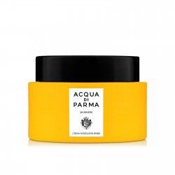 Acqua di Parma Collezione Barbiere Moustache & Beard Cream 50 ml