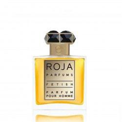 Roja Fetish Pour Homme Parfum 50 ml