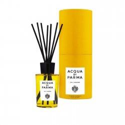 Acqua di Parma Doftstickor Oh, L'amore 180 ml