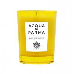 Acqua di Parma Scented Candle Luce Di Colonia (200 g)