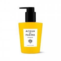 Acqua di Parma Collezione Barbiere Beard Shampoo 200 ml