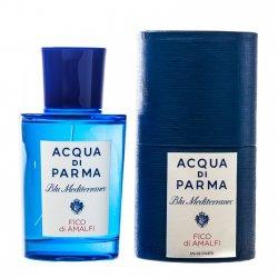 Acqua di Parma Blu Mediterraneo Amalfi Fig EdT