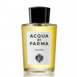 Acqua di Parma Colonia Eau de Cologne Splash 500ml