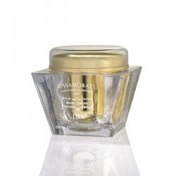 Xerjoff Lira Body Cream 200 ml