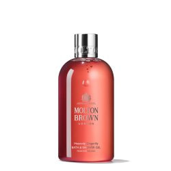 Molton Brown Heavenly Gingerlily Body Bath & Shower Gel 300 ml
