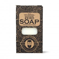 Dr K Zero Body Soap