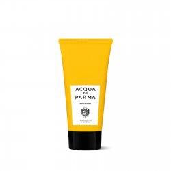 Acqua di Parma Collezione Barbiere Face Clay Mask Tube 75 ml