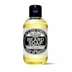 Dr K Zero Beard Soap 100 ml