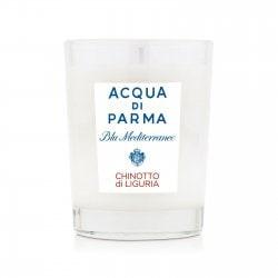 Acqua di Parma Doftljus Chinotto di Liguria